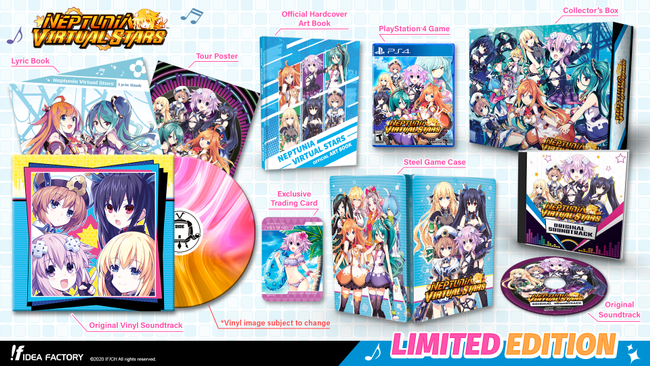 Neptunia-Virtual-Star_Limited.png