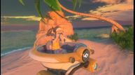 New_Pokemon_Snap_ReleaseDateScreenshot2.jpeg