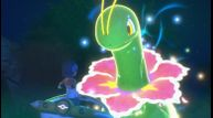 New_Pokemon_Snap_ReleaseDateScreenshot7.jpeg