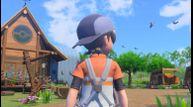 New_Pokemon_Snap_ReleaseDateScreenshot1.jpeg