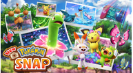 New_Pokemon_Snap_Key_Art_1.png