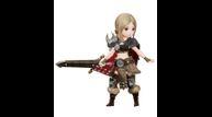 Bravely-Default-II_Gloria-Swordmaster.jpg