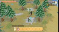 Story-of-Seasons-Pioneers-of-Olive-Town_20210114_68.jpg