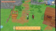 Story-of-Seasons-Pioneers-of-Olive-Town_20210114_76.jpg
