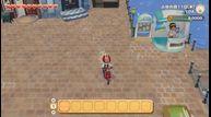 Story-of-Seasons-Pioneers-of-Olive-Town_20210114_77.jpg