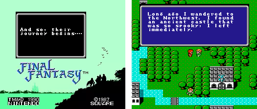 ff1_nes_1.png