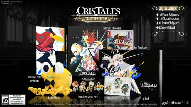 Cris-Tales_Collectors_Switch.jpg