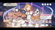 Princess-Connect-Re-Dive_20200119_01.jpg