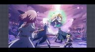 Princess-Connect-Re-Dive_20200119_03.jpg