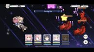 Princess-Connect-Re-Dive_20200119_06.jpg
