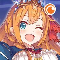Princess connect re dive icon