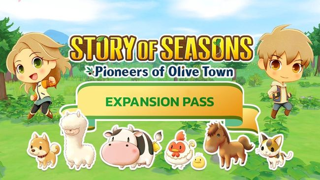 Story-of-Seasons-Pioneers-of-Olive-Town_Expansion-Pass_01.jpg