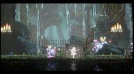 Ender-Lilies_20210122_04.jpg
