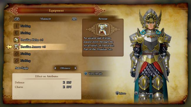 golden dragon helm quest guide