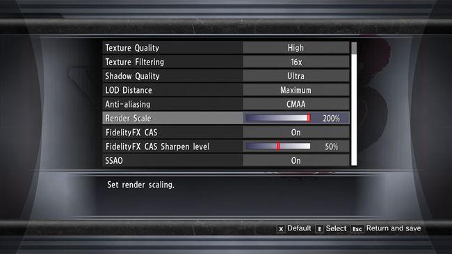 yakuza_3_pc_screenshot_04.jpg