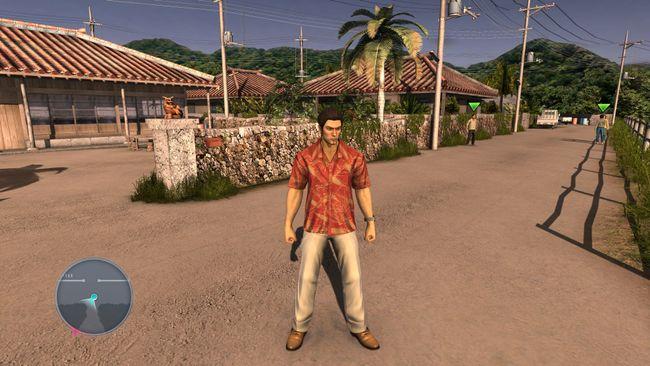 yakuza_3_pc_screenshot_08.jpg