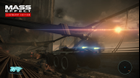Mass_Effect_feros_legendary_edition_gfx.png