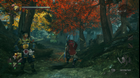 Nioh-2_PC_Capture_06.png
