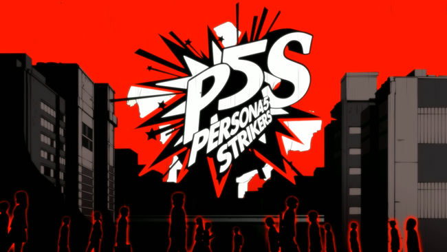 Persona-5-Strikers_review_001.png