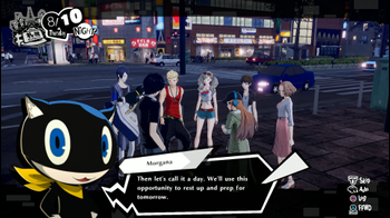 Persona-5-Strikers_review_009.png