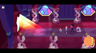 Steven-Universe-Unleash-The-Light_20210212_04.png