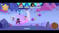 Steven-Universe-Unleash-The-Light_20210212_10.png