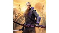 Marvels-Avengers_Clint-Art_01.png