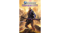 Marvels-Avengers_Clint-Art_03.png