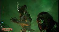 Necromunda-Underhive-Wars_20210216_03.jpg