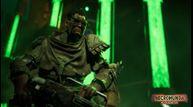 Necromunda-Underhive-Wars_20210216_04.jpg