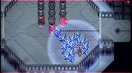 CrossCode_A-New-Home_20210217_04.jpg