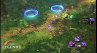 Magic-Legends_20210217_01.png