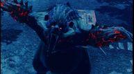 Monster-Hunter-Rise_20210217_09.jpg