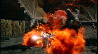Monster-Hunter-Rise_20210217_10.jpg