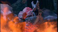 Monster-Hunter-Rise_20210217_11.jpg