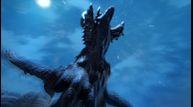 Monster-Hunter-Rise_20210217_12.jpg