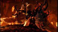 Monster-Hunter-Rise_20210217_15.jpg