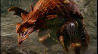 Monster-Hunter-Rise_20210217_18.jpg