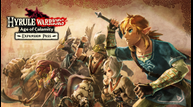hyrule_warriors_age_of_calamity_expansion_pass_key_art.png