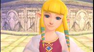 zelda_skyward_sword_hd_screenshot_05.jpg