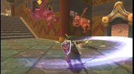 zelda_skyward_sword_hd_screenshot_09.jpg