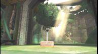 zelda_skyward_sword_hd_screenshot_25.jpg