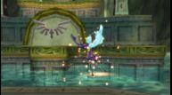 zelda_skyward_sword_hd_screenshot_14.jpg