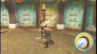 zelda_skyward_sword_hd_screenshot_35.jpg