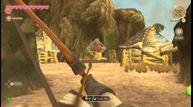zelda_skyward_sword_hd_screenshot_21.jpg