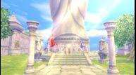 zelda_skyward_sword_hd_screenshot_03.jpg