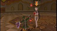 zelda_skyward_sword_hd_screenshot_13.jpg