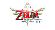 ZeldaSkywardSword_Logo.png