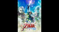 Zelda_SkywardSwordHD_KeyArt_Vertical.jpg