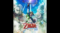 Zelda_SkywardSwordHD_KeyArt_Square.jpg
